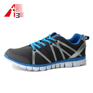 size 40 00024 313ae Factory price OEM best minimalist running shoes for men
