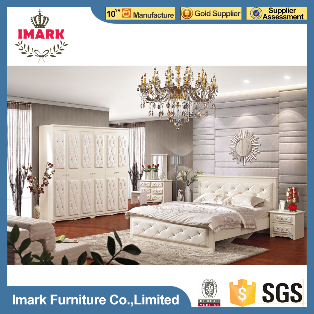 Latest Bedroom Latest Bedroom Furniture Designs Latest Bedroom Furniture Designs