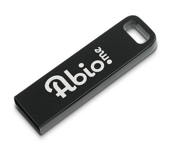 Bulk Cheap Waterproof Metal Usb Flash Drive 4GB 8GB 16GB with Customized Logo