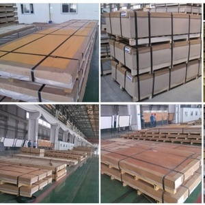 stainless steel sheet1000*2300