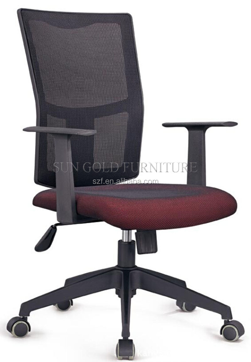 New Computer Chair Specifications With Swivel Chair Base Sz Oce166 Buy Swivel Chair Base Computer Chair Specifications Computer Chair