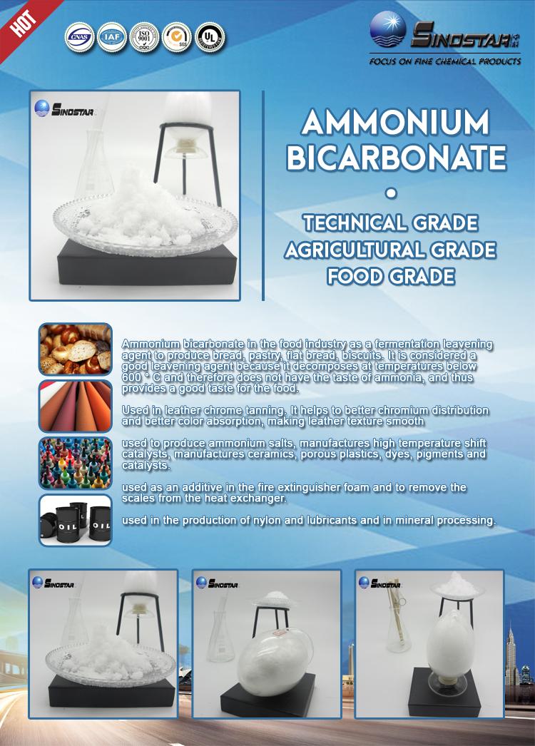 ammonium bicarbonate.JPG