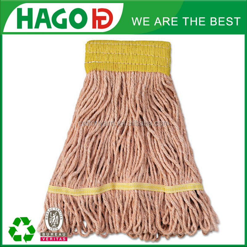 flat mop/floor sweeper mop/cleaning walkable mop