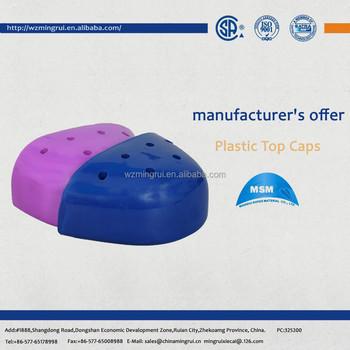 08416c05d49 Steel Toe Cap Steel Midsoles Composite Toe Cap Plastic Toe Cap - Buy  Plastic Toe Cap,Composite Toe Cap,Steel Toe Cap Product on Alibaba.com