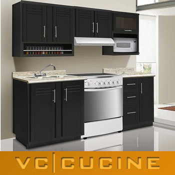 Modern Design Ghana Kitchen Cabinet With Cheap Price Buy