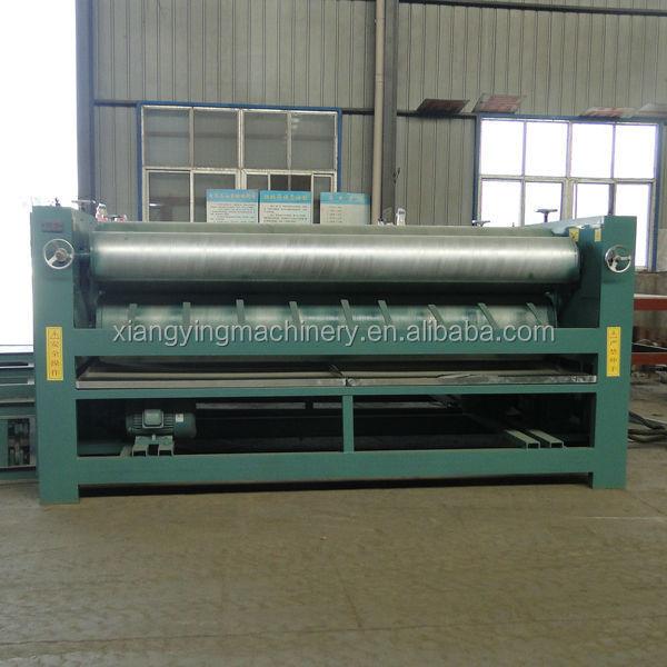 Veneer Coating Machine/ Glue Spreader of Linyi Youming Machinery
