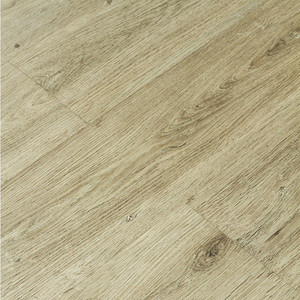 High grade 5mm click lock vinyl plank flooring for elegant living