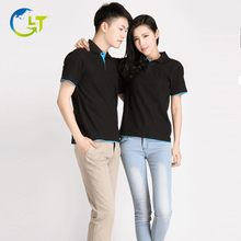 Pima Cotton Lima Peru Cottonslim Dry Fit Wholesale Rugby Custom Golf Sahte Cute Couple New Design Polo Villae Shirt