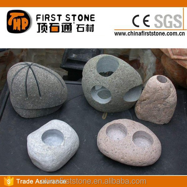 GGV113 Mix Color Stone Craft