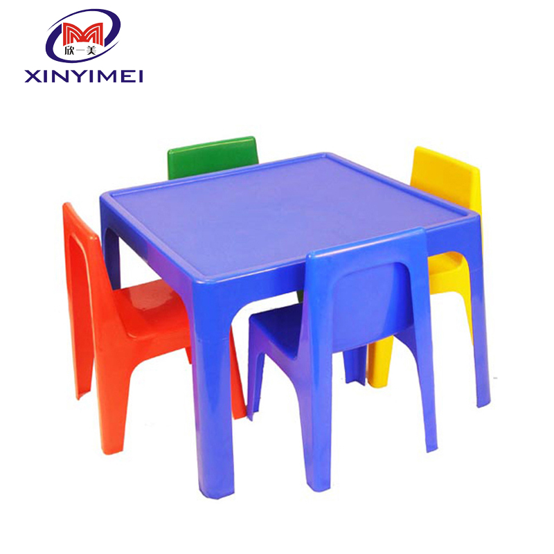 Commercial Table And Chairs For Kids, Commercial Table And Chairs For Kids  Suppliers And Manufacturers At Alibaba.com