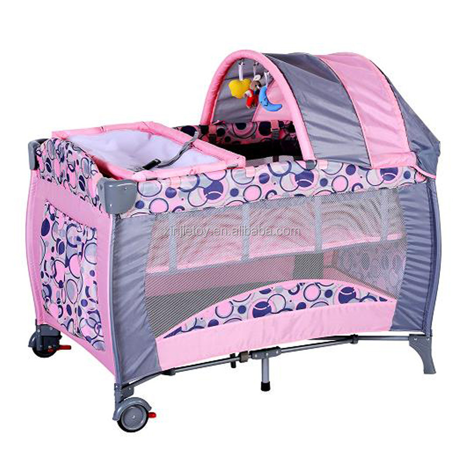 Baby Furniture Old, Baby Furniture Old Suppliers and Manufacturers ...
