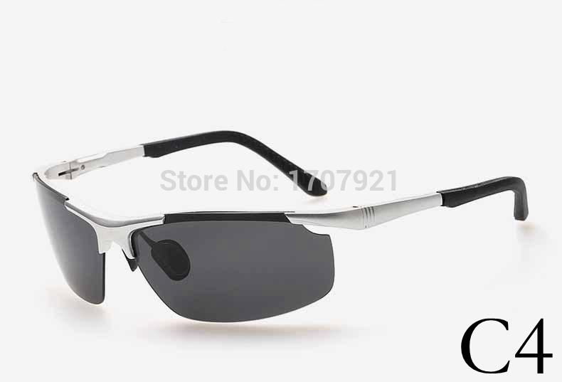08c5684f37374 gafas cartier panthere colombia