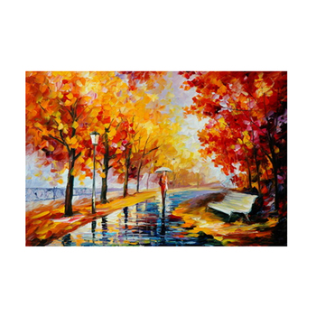 Italian Landscape Oil Paintings On Canvas Board Wall Art For Home Decor Buy Italian Landscape Oil Paintings Canvas Board Wall Art For Home Decor