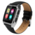 TWATCH X02 1.54 Inch IPS Screen GPS Tracker Mobile smart watch phone android