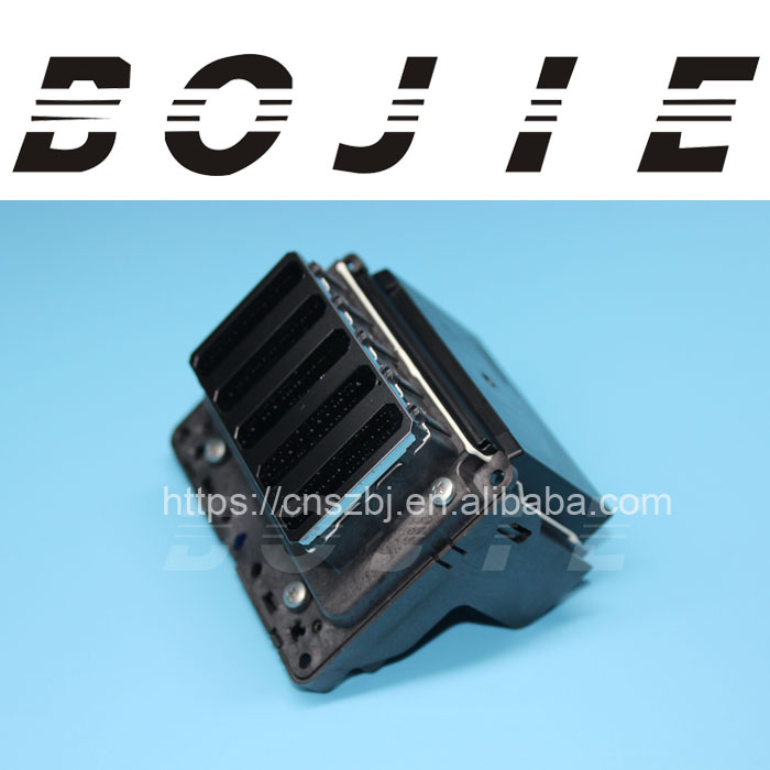 S30680 DX6 printhead for epson 7700 9700 9890