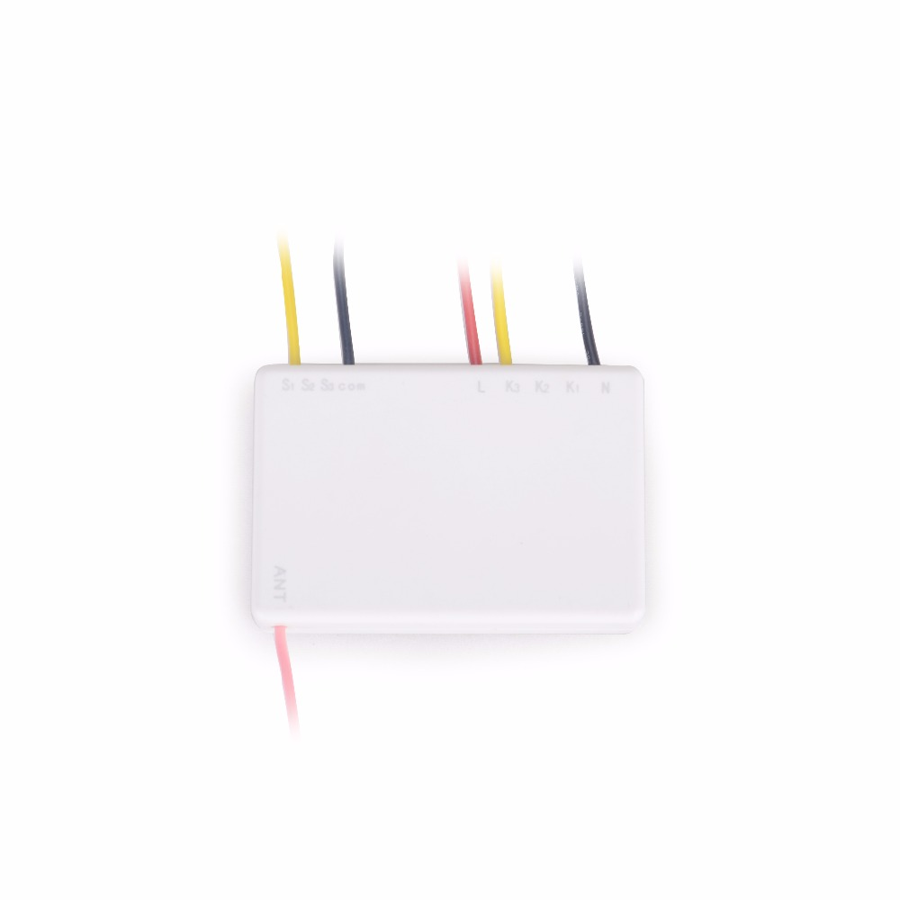 Internet Controlled Switch, Internet Controlled Switch Suppliers and ...