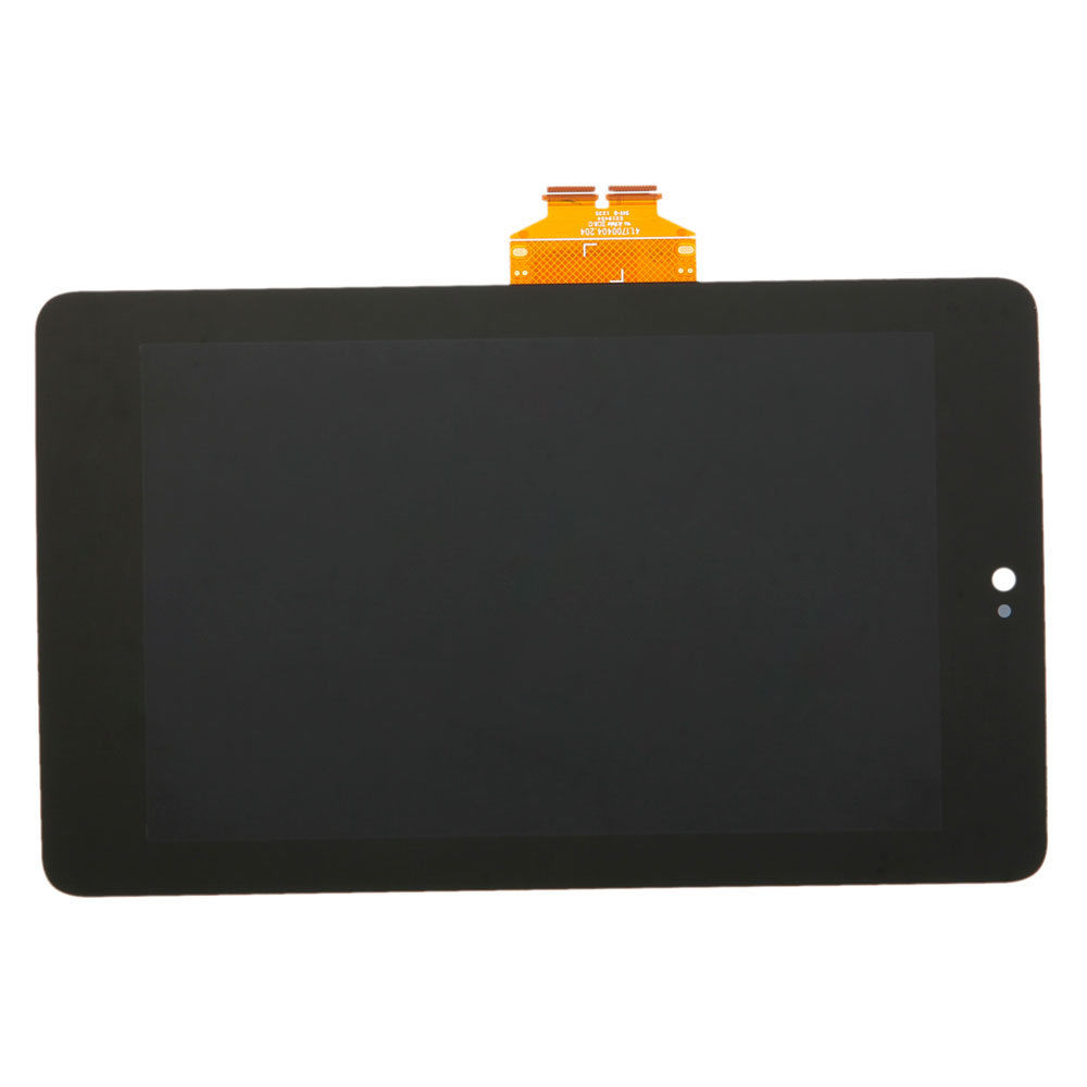 For Sony Xperia z1 compact Tablet LCD Screen + Touch Digitizer Assembly