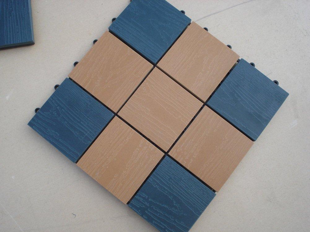 Diy Wood Flooring Pvc Flooring Wpc Flooring Wpc Pvc Flooring