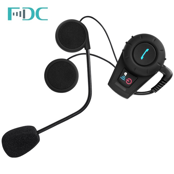 motorcycle bluetooth wireless communication system helmet hands free kits buy motorcycle. Black Bedroom Furniture Sets. Home Design Ideas