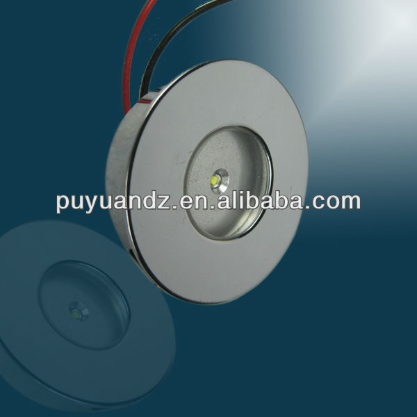 Lowes deck lighting lowes deck lighting suppliers and lowes deck lighting lowes deck lighting suppliers and manufacturers at alibaba mozeypictures Choice Image