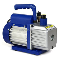 single stage rotary vacuum pump/dual stage rotary vacuum pump/Rotary Vane Vacuum Pump