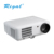 Hot Sell 1280*800 LED Projector Support 1080P for Home Entertainment