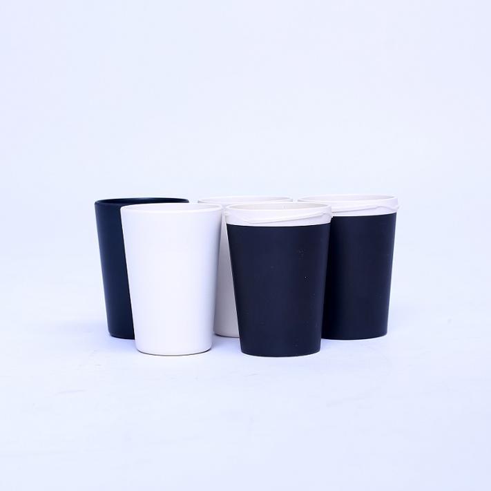 Fabricants Tasse Rechercher De Des Les Produits Bambou NP8Xn0Okw