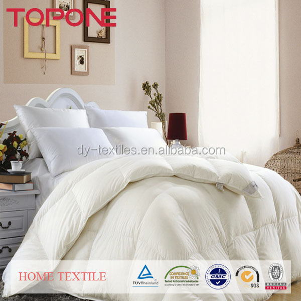 Quality-Assured assured trade new design cheap CE approved cushion duvet