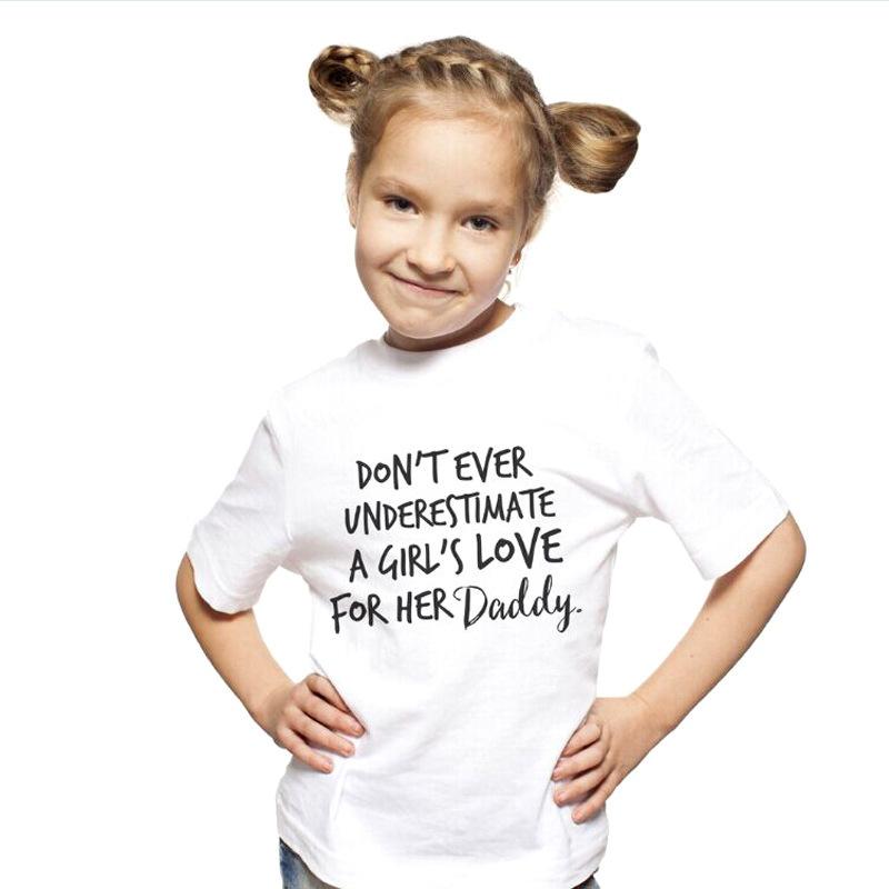 55500f5102cdf China white girl t-shirt wholesale 🇨🇳 - Alibaba