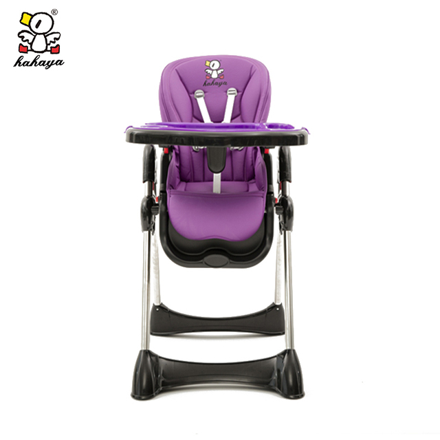 Best Ing Factory Direct Portable Baby Chair For Travel High