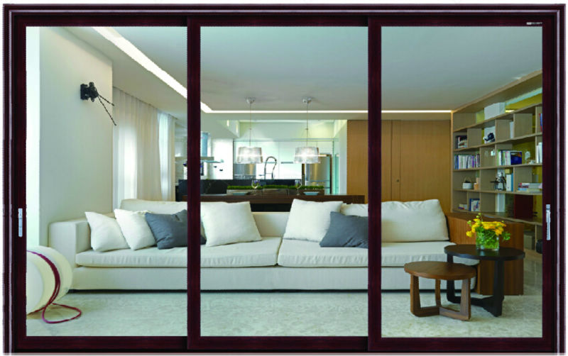 schiebet r au en haus deko ideen. Black Bedroom Furniture Sets. Home Design Ideas