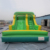 Kids play Inflatable Water Slides China Giant Inflatable Slides Commercial