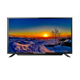 Smart TVs 40 inch good price PAL/SECAM/ATEC Television