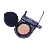 High quality liquid foundation, oem bb cushion, bb cream concealer