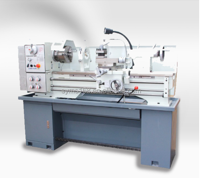 mini lathe with hig quality