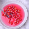 Cheap Canned Fruit Canned Sour Cherry