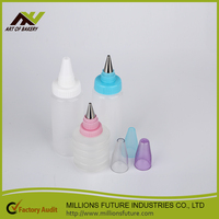 Best selling high quality cake decorating for wholesales