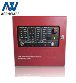High Velocity Water Spray System further Fire Alarms also Wiring Diagram For Smoke Detectors In Series as well Fire Alarm Wiring In Conduit in addition 389. on addressable fire alarm system installation