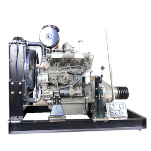 Rotary Engine Wholesale, Engines Suppliers - Alibaba
