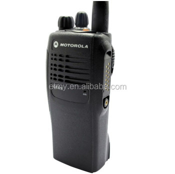 Hot Sale MOTOROLA GP328 Handheld Cheap Walkie Talkie