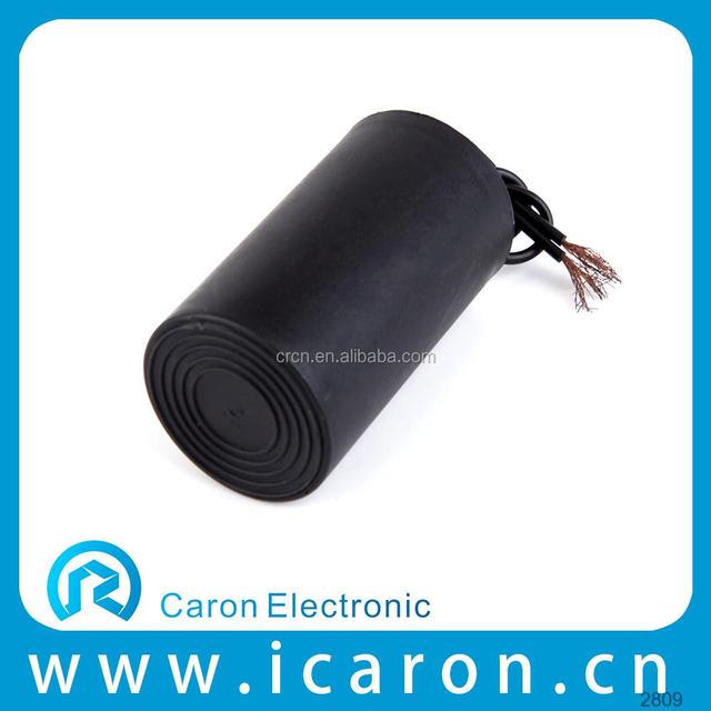 Werbung deckenventilator kondensator 4-draht, deckenventilator ...