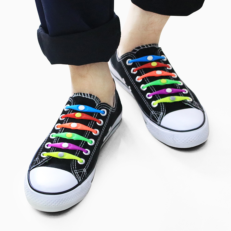 38d53a140025 China fast shoe lacing wholesale 🇨🇳 - Alibaba