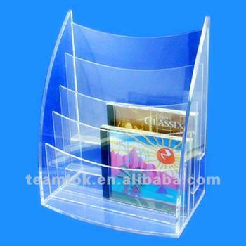 acrylic cd storage box buy acrylic cd storage box blanket storage boxes acrylic stackable box. Black Bedroom Furniture Sets. Home Design Ideas