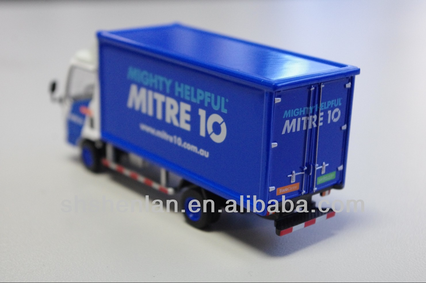 1 64 Scale Trucks Wholesale, Scale Truck Suppliers - Alibaba