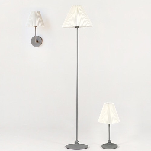 Fancy Floor Lamp, Fancy Floor Lamp Suppliers And Manufacturers At  Alibaba.com