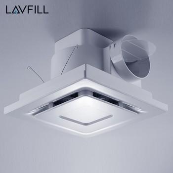 Aspiratore Centrifugo Ventilatore A Soffitto 110 V Ventilatore