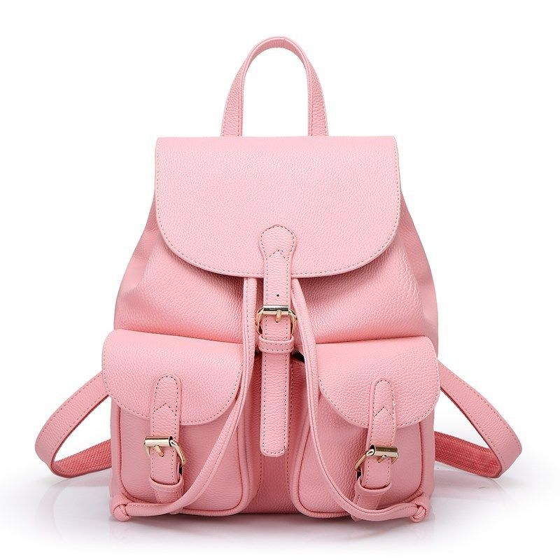 Cheap Leather Satchel Rucksack, find Leather Satchel Rucksack ...