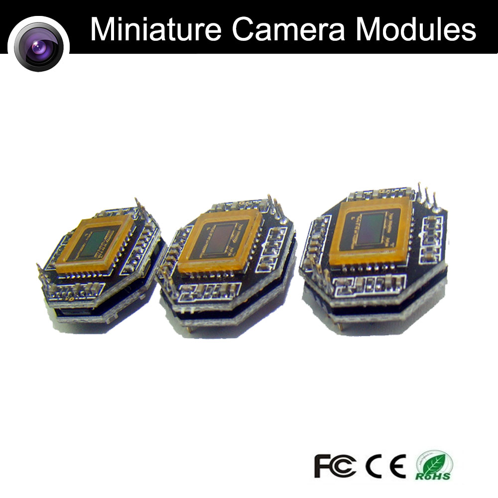 360 Panoramic 1mp 2mp 3mp Camera module HD cmos Camera board car <strong>Security</strong>