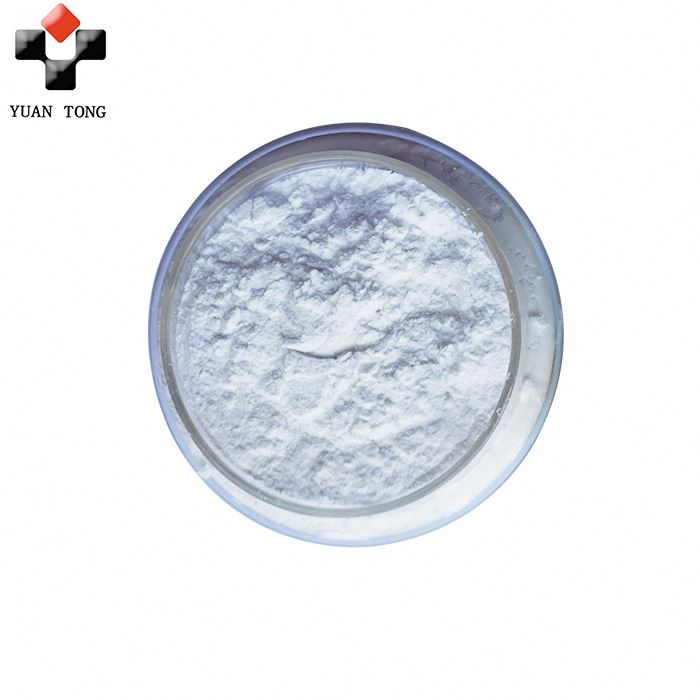 cheap earth diatomite carrier absorbent