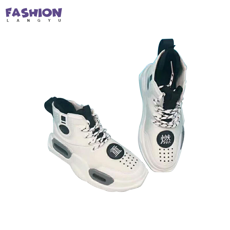 mens shoes wholesale running factory shoes action casual sports q4HHwE